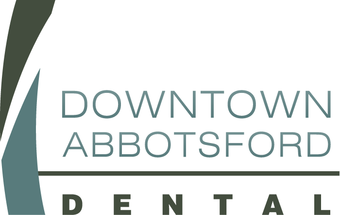Downtown Abbotsford Dental