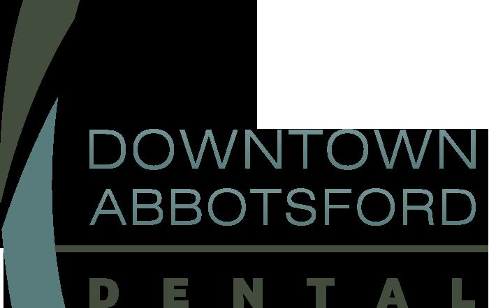 Downtown Abbotsford Dental